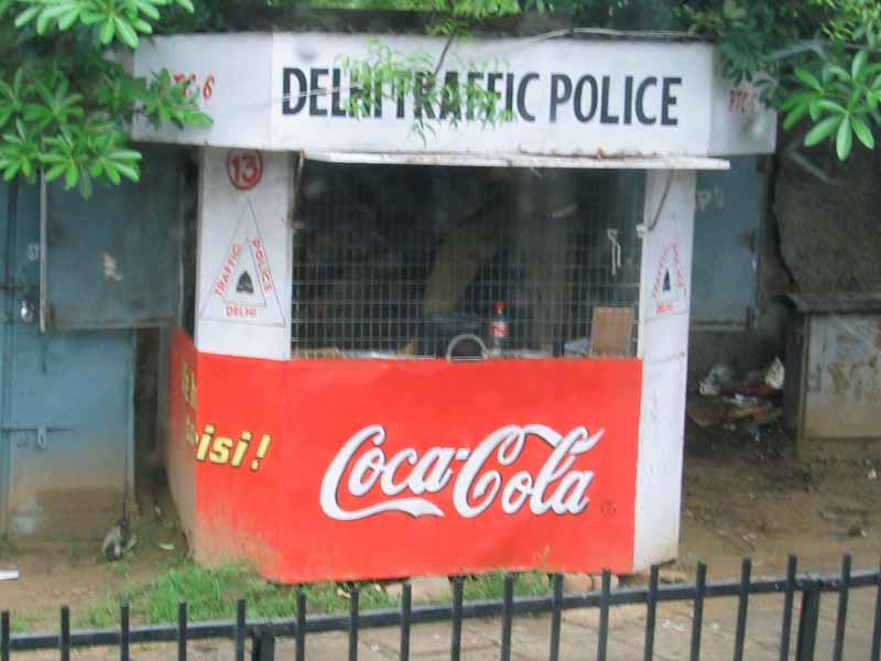 Itdc Delhi Agra Tour